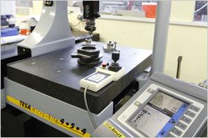 Keber CNC Razrez - Žaganje 2