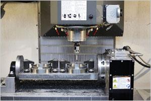 Keber CNC Razrez - Žaganje 5